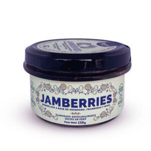 mermelada-arandanos-frambuesa-zarzamora