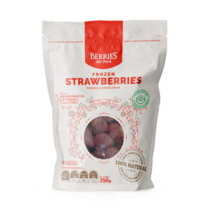 fresas-congeladas